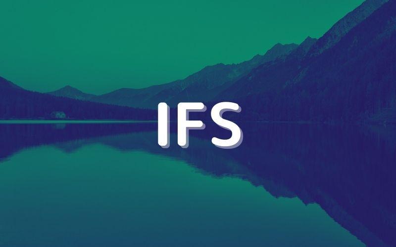 IFS関数の使い方。IF関数の複数同時使用を実現